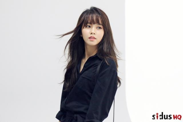 画像: http://blogs.yahoo.co.jp/kattun1660/39710373.html