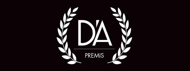 画像: D'A 2016 AWARDS - D'A