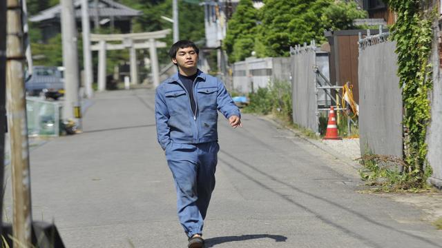 画像3: 柳楽優弥
