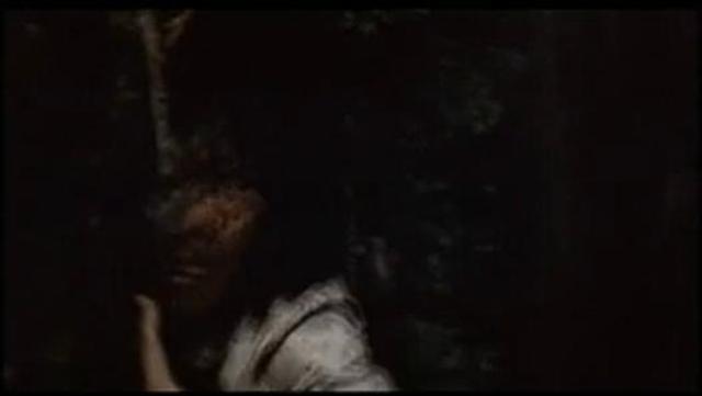 画像1: 【予告篇】グエムル 漢江の怪物 - Dailymotion動画 dai.ly