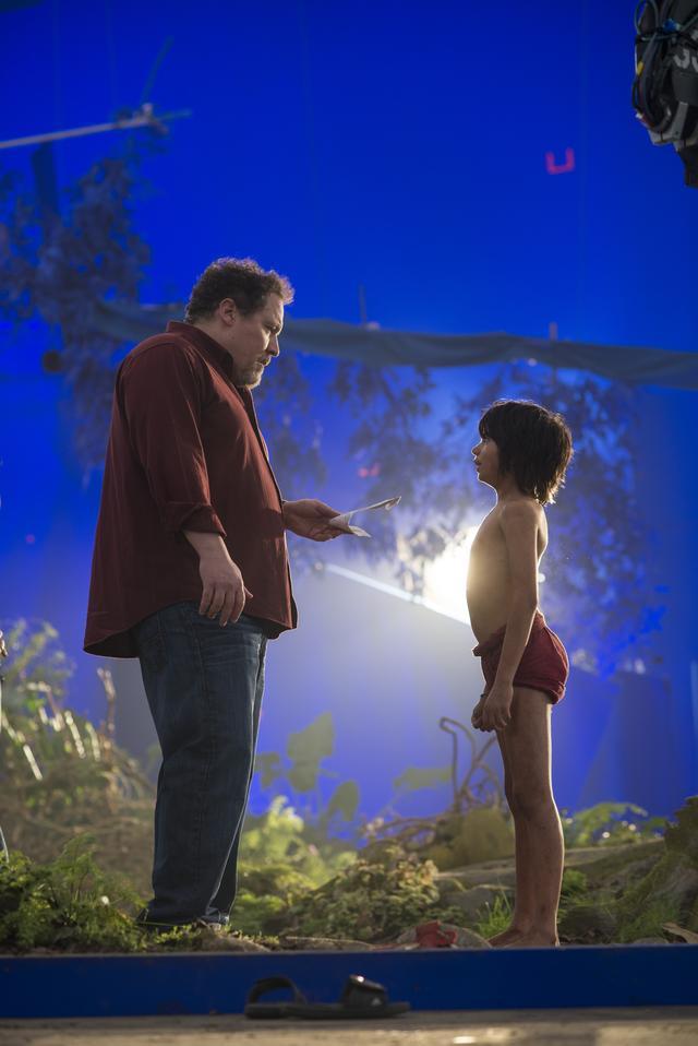 画像2: www.hollywoodreporter.com