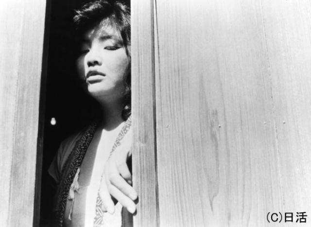 画像1: http://www.city.fukuoka.lg.jp/fu-a/ja/film_archives/detail/576.html #