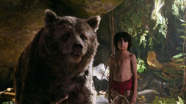 画像1: www.hollywoodreporter.com