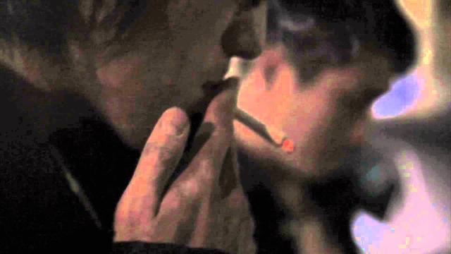 画像: 映画『わたしたちに許された特別な時間の終わり』予告編 youtu.be
