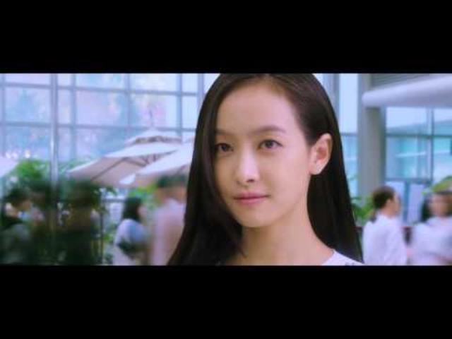画像: 『我的新野蛮女友(My New Sassy Girl、邦題:猟奇的な2番目の彼女)』 我的新野蛮女友 My New Sassy Girl (2016) 中文预告片 youtu.be