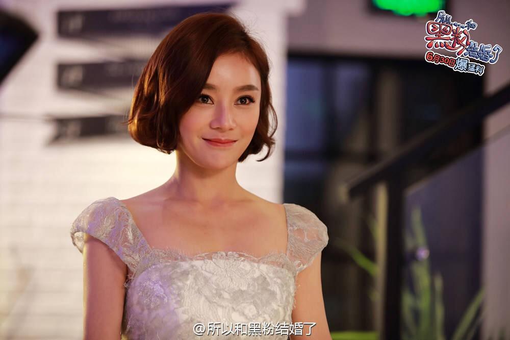 画像: ユエン・シャンシャン http://weibo.com/u/5726924537