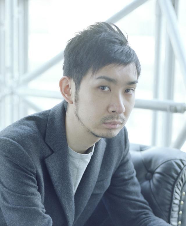 画像: 中市好昭 art-position.com
