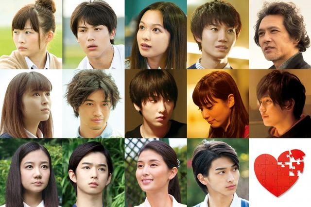 画像: http://cinema.ne.jp/news/zenin2016050607/