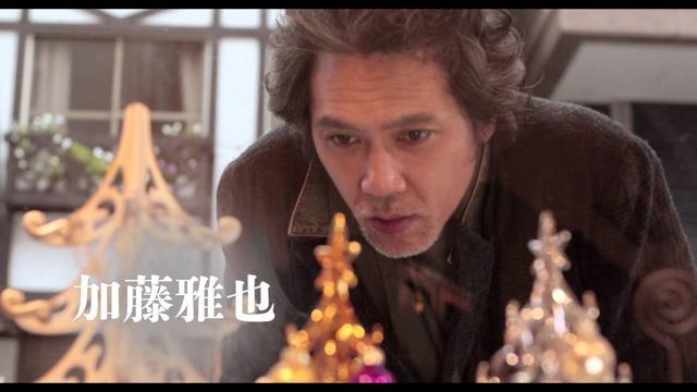 画像: 映画『全員、片想い』予告編 youtu.be
