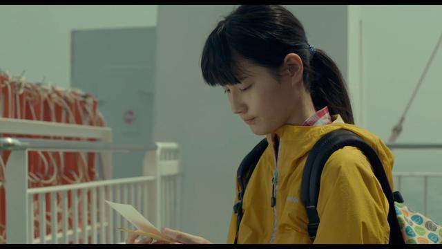 画像: 『バースデーカード』 特報 youtu.be