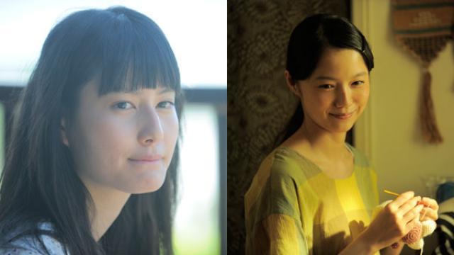 画像: http://www.toei.co.jp/release/movie/1207057_979.html