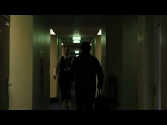 画像: IM SCHATTEN- Trailer youtu.be