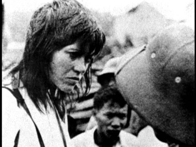 画像: http://www.theseventhart.org/dailies/jean-luc-godard-and-jean-pierre-gorins-1972-essay-film-letter-to-jane/