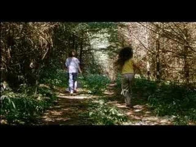 画像: Ferien (DE 2006/2007) - Deutscher Trailer youtu.be
