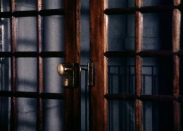 画像2: http://www.cargo-film.de/film/godardretrospektive/