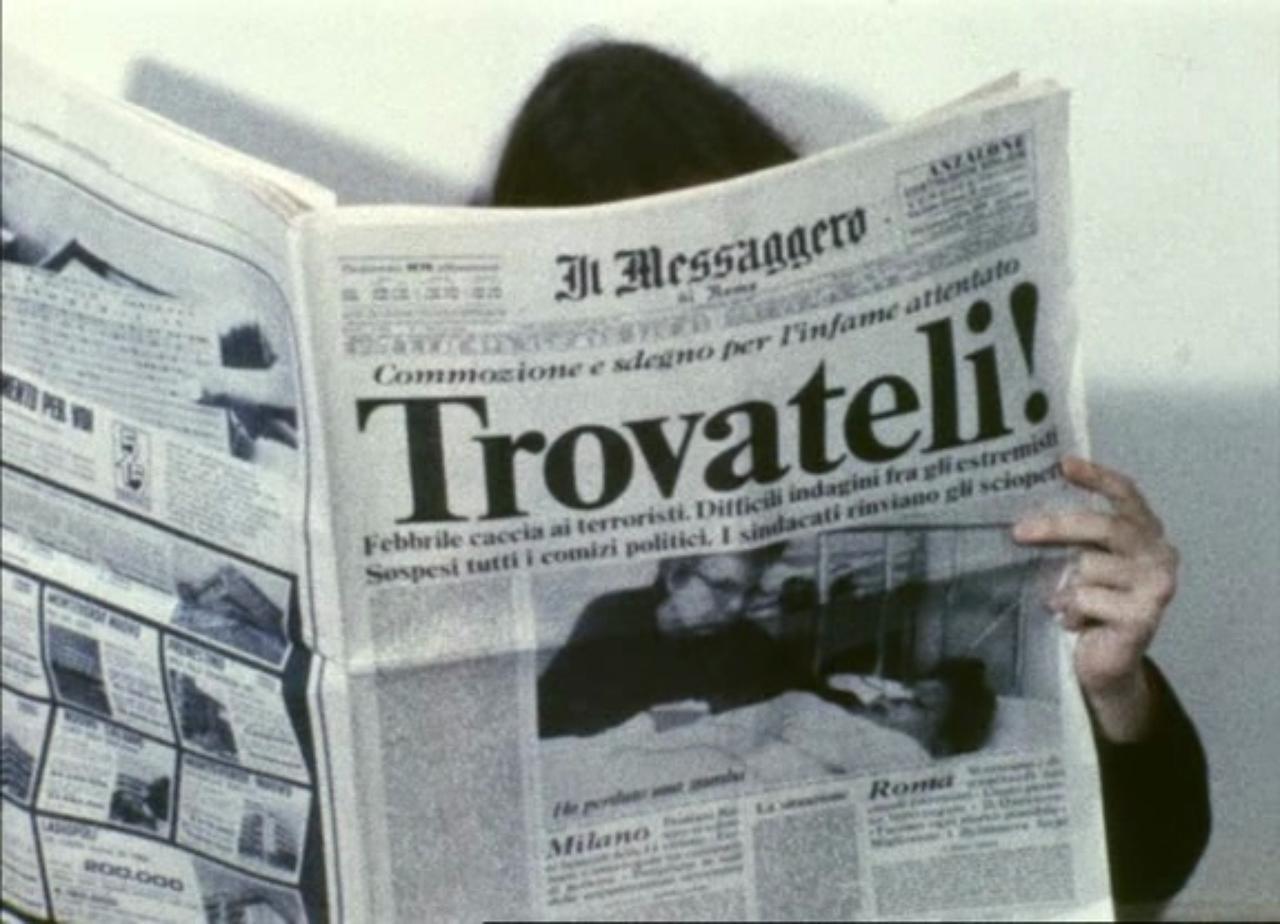 画像: http://www.unifrance.org/film/7211/luttes-en-italie