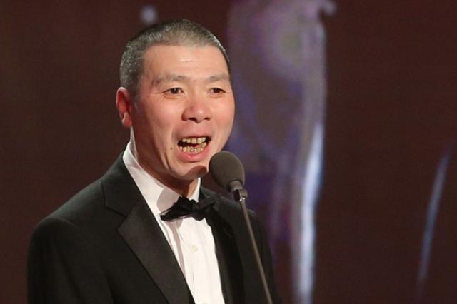 画像: フォン・シャオガン http://news.takungpao.com.hk/society/topnews/2016-01/3268591.html