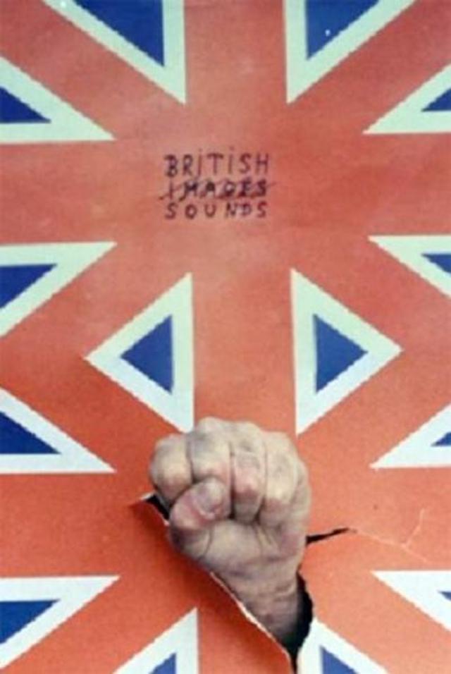 画像: http://worldscinema.org/2012/01/jean-luc-godard-british-sounds-1970/