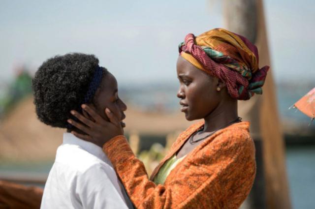 画像: http://www.vulture.com/2016/05/watch-lupita-nyongos-queen-of-katwe-trailer.html #