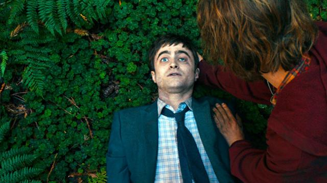 画像: http://nerdist.com/sundance-review-swiss-army-man-daniel-radcliffe-paul-dano/