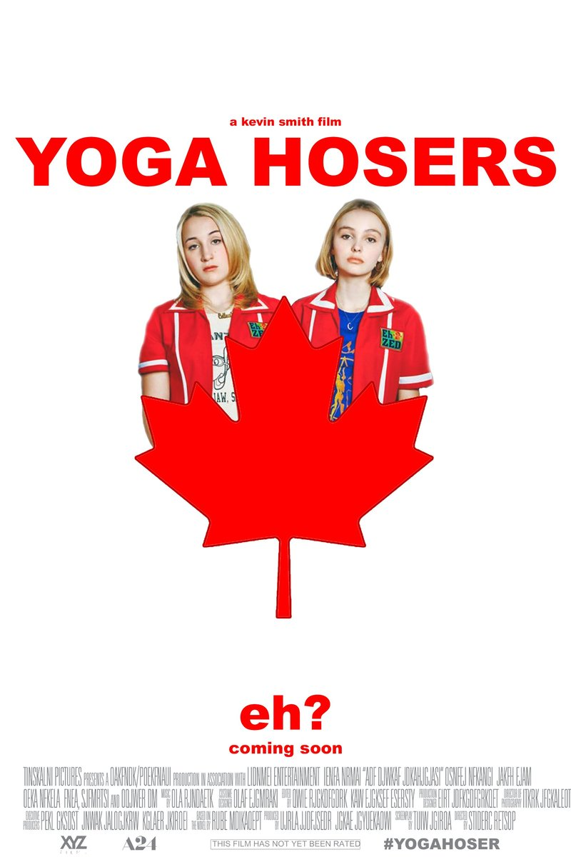 画像: http://www.dvdsreleasedates.com/movies/7100/yoga-hosers