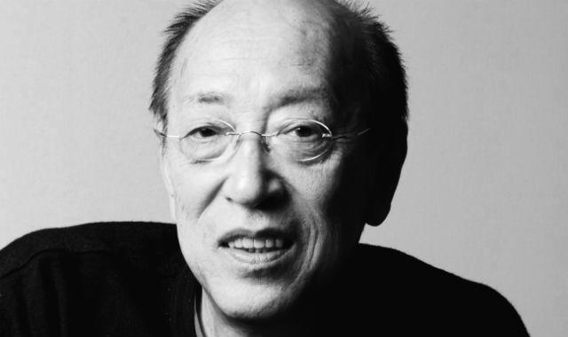 画像: http://sea.blouinartinfo.com/news/story/981236/interview-yukio-ninagawa-on-shakespeare-comedy-retirement