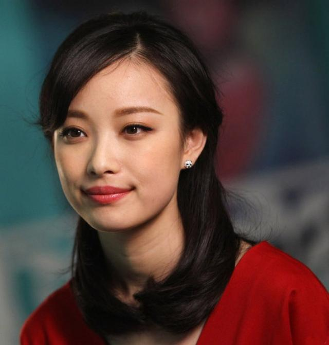 画像: ニー・ニー http://ent.ifeng.com/movie/special/njheroes/zuixin/detail_2012_01/18/12049281_0.shtml