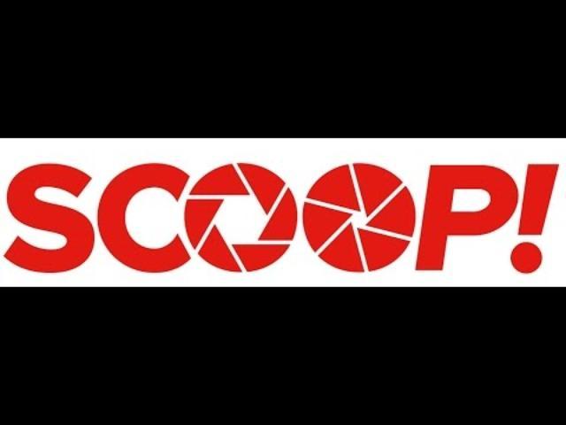 画像: 「SCOOP!」特報 youtu.be