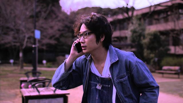 画像: 映画『リップヴァンウィンクルの花嫁』予告編2 youtu.be