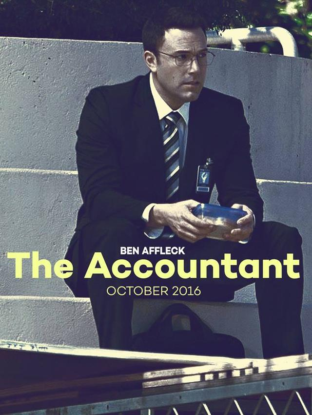 画像: http://www.hdmovie25.com/the-accountant-2016-full-movie-watch-online/