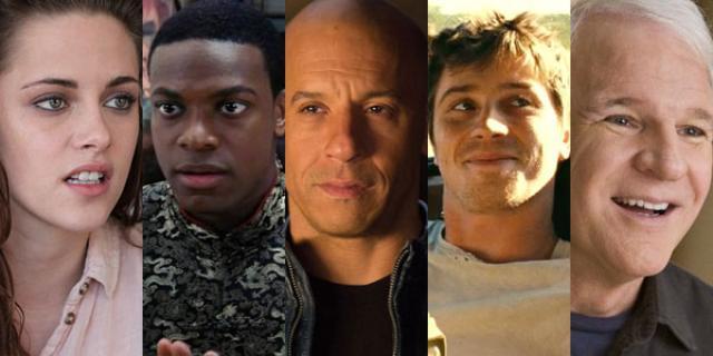 画像: http://www.cinemablend.com/new/Cast-Billy-Lynn-Long-Halftime-Walk-Overflowing-With-Fame-Talent-70772.html