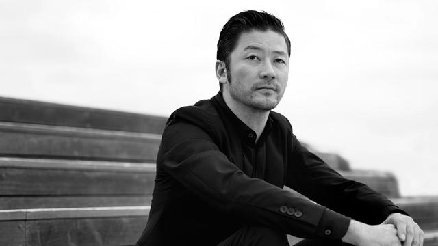 画像: Jared Leto's 'The Outsider' Adds Japanese Actor Tadanobu Asano (Exclusive)