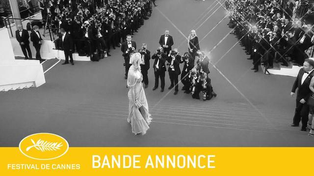 画像: Bande Annonce TV Festival de Cannes 2016 youtu.be