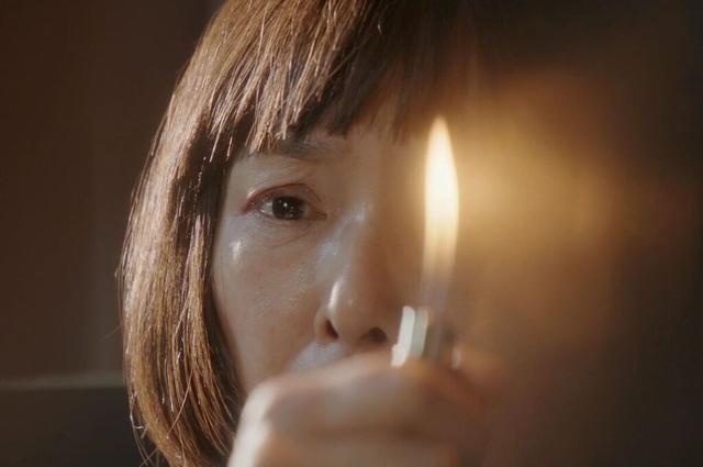 画像1: ©YOSHIMOTO KOGYO、チームオクヤマ