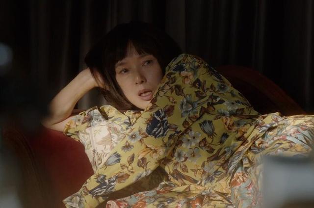 画像4: ©YOSHIMOTO KOGYO、チームオクヤマ