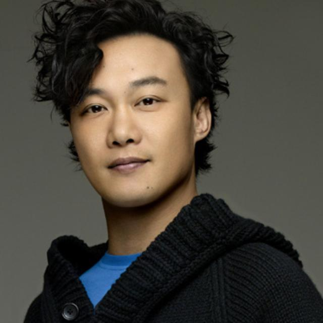 画像: イーソン・チャン http://www.piposay.com/pipos/chen_yi_xun