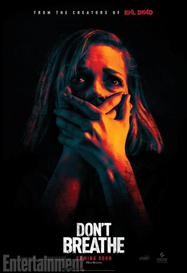 画像: http://www.rottentomatoes.com/m/dont_breathe_2016/