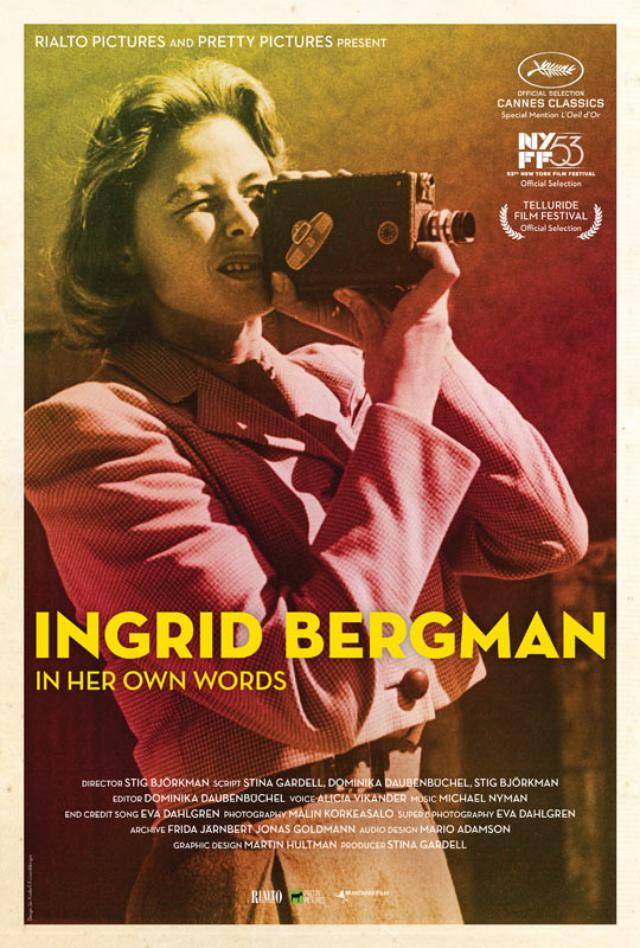 画像: http://www.hd-trailers.net/movie/ingrid-bergman-in-her-own-words/