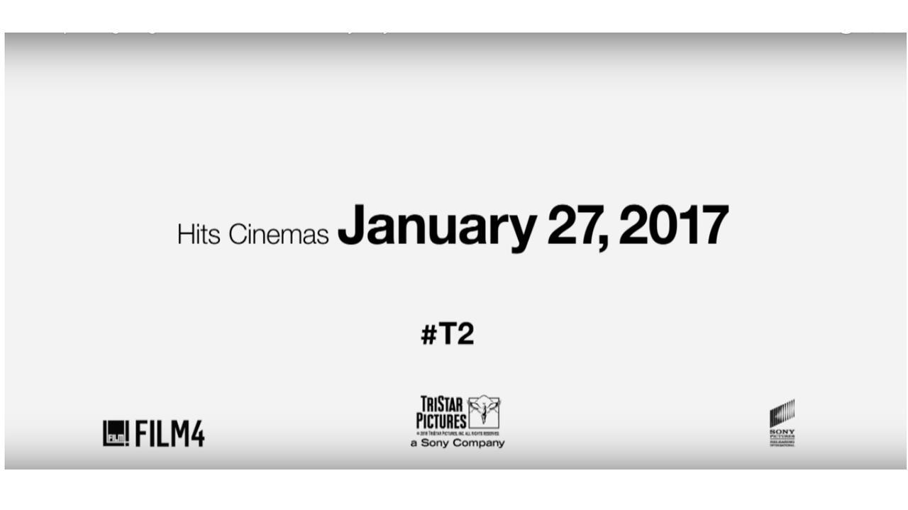 画像: 2017年1月27日が上映日か---
