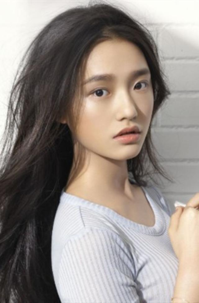 画像: リン・ユン http://people.mtime.com/2118873/
