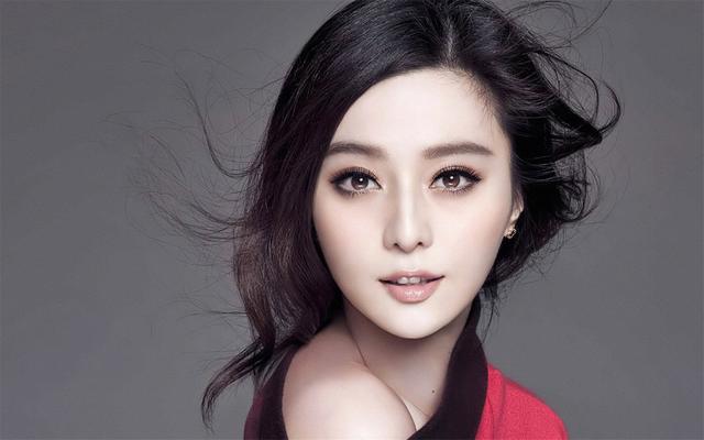 xiaosong - シネフィル - 映画と...