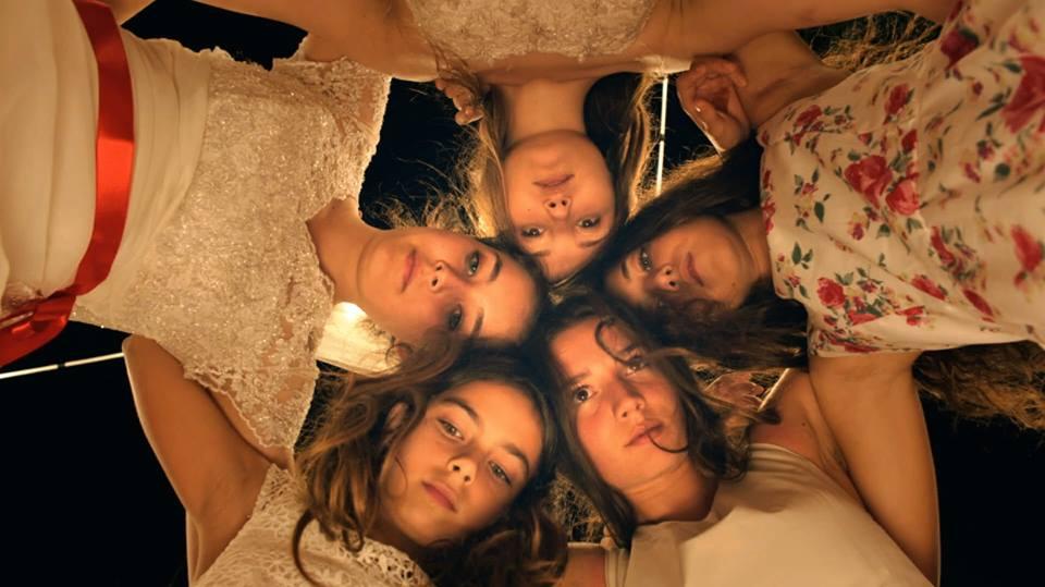 画像2: (C)2015 CG CINEMA - VISTAMAR Filmproduktion - UHLANDFILM- Bam Film - KINOLOGY