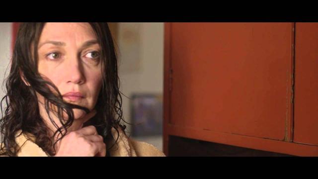 画像: Anna (Short film) - trailer youtu.be