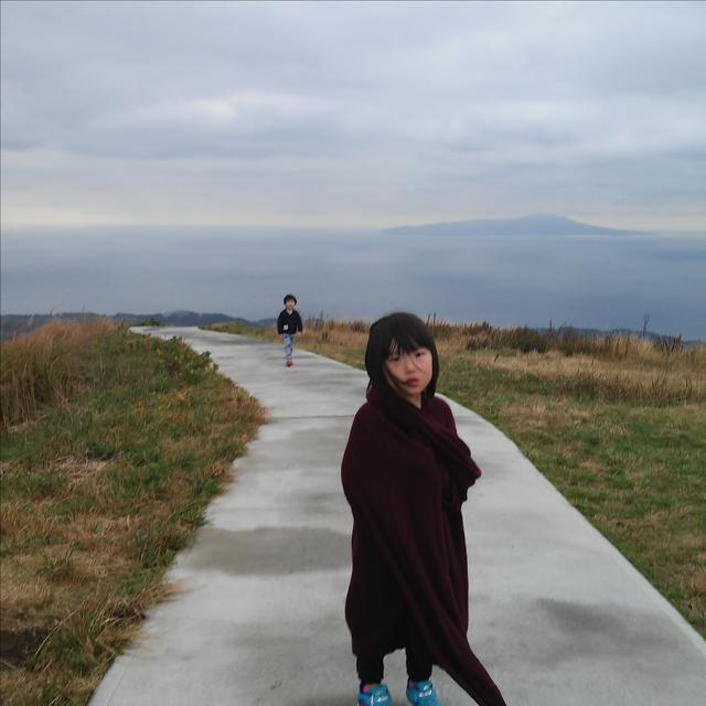 画像: 今泉力哉 初の小説作品!『トラバタンズの庭』連載第1回 第1章 - シネフィル - 映画好きによる映画好きのためのWebマガジン