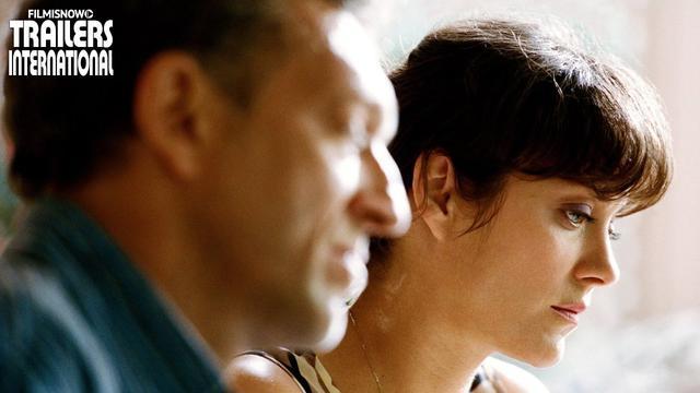 画像: JUSTE LA FIN DU MONDE de Xavier Dolan | Movie Clip #1 - Cannes Film Festival 2016 youtu.be