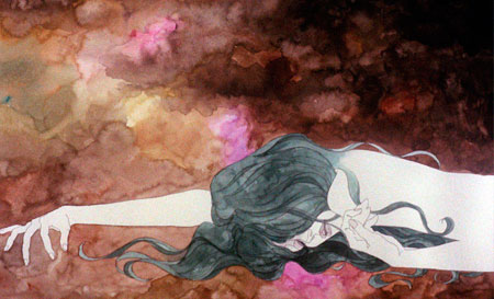 画像: http://www.japansociety.org/event/belladonna-of-sadness-4k-restoration