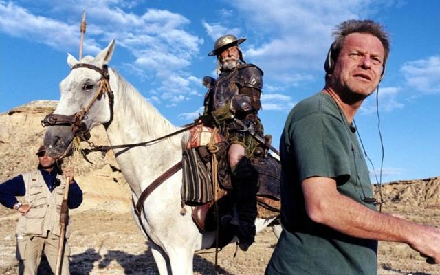 画像: http://www.indiewire.com/article/cannes-2016-terry-gilliam-the-man-who-killed-don-quixote-adam-driver