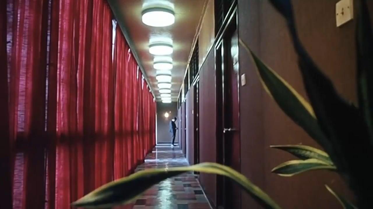 画像1: Wong Kar Wai - In the Mood for Love - Trailer vimeo.com