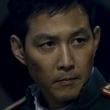 画像: イ・ジョンジェ&イ・ボムス&リーアム・ニーソン出演「仁川上陸作戦」緊迫感あふれる予告編を初公開 - MOVIE - 韓流・韓国芸能ニュースはKstyle