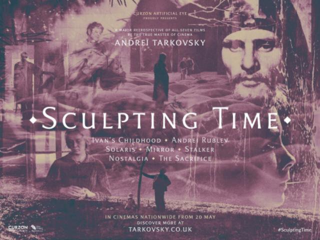 画像8: http://lottereinigerforever.tumblr.com/post/143980778865/keyframedaily-andrei-tarkovsky-sculpting-time